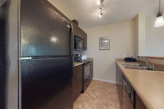 Photo 5: 334 1180 HYNDMAN Road in Edmonton: Zone 35 Condo for sale : MLS®# E4160789