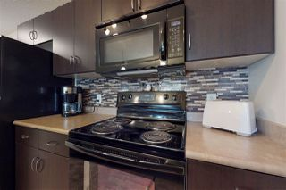 Photo 4: 334 1180 HYNDMAN Road in Edmonton: Zone 35 Condo for sale : MLS®# E4160789