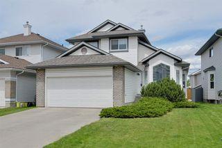 Main Photo: 11814 10A Avenue in Edmonton: Zone 16 House for sale : MLS®# E4161166
