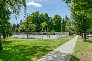 """Photo 18: 308 3590 W 26TH Avenue in Vancouver: Dunbar Condo for sale in """"DUNBAR HEIGHTS"""" (Vancouver West)  : MLS®# R2380999"""