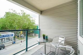 """Photo 5: 308 3590 W 26TH Avenue in Vancouver: Dunbar Condo for sale in """"DUNBAR HEIGHTS"""" (Vancouver West)  : MLS®# R2380999"""