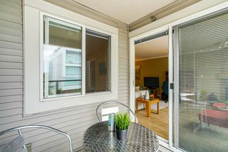 """Photo 7: 308 3590 W 26TH Avenue in Vancouver: Dunbar Condo for sale in """"DUNBAR HEIGHTS"""" (Vancouver West)  : MLS®# R2380999"""