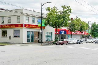 """Photo 20: 308 3590 W 26TH Avenue in Vancouver: Dunbar Condo for sale in """"DUNBAR HEIGHTS"""" (Vancouver West)  : MLS®# R2380999"""