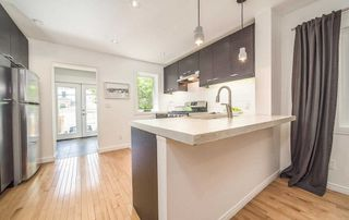 Photo 6: 64 Larchmount Avenue in Toronto: South Riverdale House (2-Storey) for sale (Toronto E01)  : MLS®# E4489752