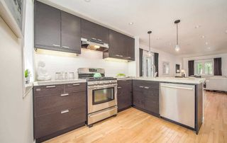 Photo 8: 64 Larchmount Avenue in Toronto: South Riverdale House (2-Storey) for sale (Toronto E01)  : MLS®# E4489752