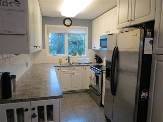 Photo 3: 63 24400 TWP RD 552: Rural Sturgeon County House for sale : MLS®# E4162745