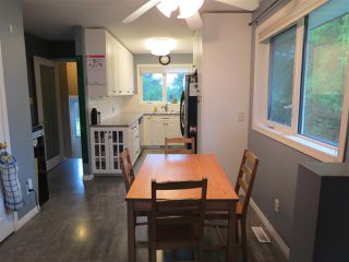 Photo 8: 63 24400 TWP RD 552: Rural Sturgeon County House for sale : MLS®# E4162745