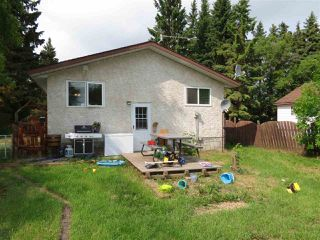 Photo 27: 63 24400 TWP RD 552: Rural Sturgeon County House for sale : MLS®# E4162745
