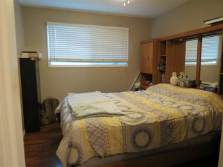 Photo 13: 63 24400 TWP RD 552: Rural Sturgeon County House for sale : MLS®# E4162745