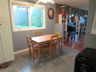 Photo 7: 63 24400 TWP RD 552: Rural Sturgeon County House for sale : MLS®# E4162745