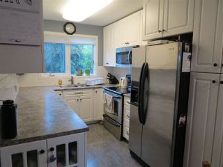 Photo 5: 63 24400 TWP RD 552: Rural Sturgeon County House for sale : MLS®# E4162745