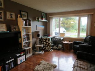 Photo 2: 63 24400 TWP RD 552: Rural Sturgeon County House for sale : MLS®# E4162745