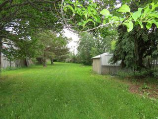 Photo 26: 63 24400 TWP RD 552: Rural Sturgeon County House for sale : MLS®# E4162745