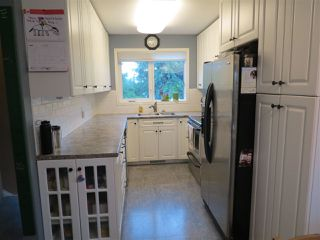 Photo 6: 63 24400 TWP RD 552: Rural Sturgeon County House for sale : MLS®# E4162745