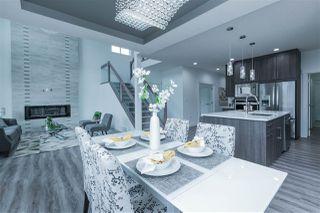 Main Photo: 484 REYNALDS Wynd: Leduc House for sale : MLS®# E4162768