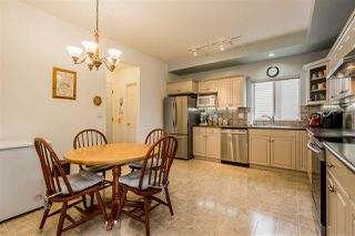 Photo 7: 6102 195 Street in Surrey: Cloverdale BC House for sale (Cloverdale)  : MLS®# R2383500
