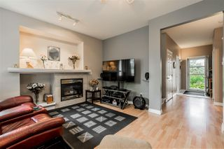 Photo 4: 6102 195 Street in Surrey: Cloverdale BC House for sale (Cloverdale)  : MLS®# R2383500