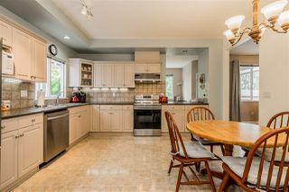 Photo 9: 6102 195 Street in Surrey: Cloverdale BC House for sale (Cloverdale)  : MLS®# R2383500