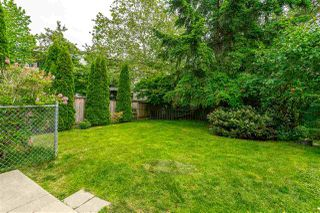 Photo 19: 6102 195 Street in Surrey: Cloverdale BC House for sale (Cloverdale)  : MLS®# R2383500