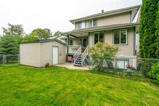 Photo 18: 6102 195 Street in Surrey: Cloverdale BC House for sale (Cloverdale)  : MLS®# R2383500