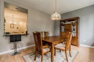 Photo 6: 6102 195 Street in Surrey: Cloverdale BC House for sale (Cloverdale)  : MLS®# R2383500