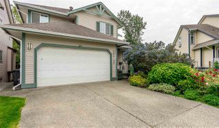 Photo 2: 6102 195 Street in Surrey: Cloverdale BC House for sale (Cloverdale)  : MLS®# R2383500