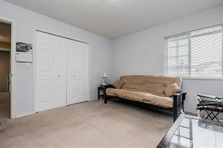 Photo 13: 6102 195 Street in Surrey: Cloverdale BC House for sale (Cloverdale)  : MLS®# R2383500