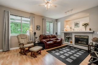 Photo 3: 6102 195 Street in Surrey: Cloverdale BC House for sale (Cloverdale)  : MLS®# R2383500