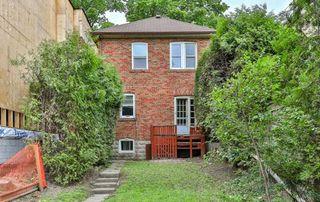 Photo 20: 93 Hanna Road in Toronto: Leaside House (2-Storey) for sale (Toronto C11)  : MLS®# C4511228