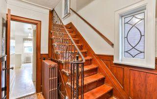Photo 11: 93 Hanna Road in Toronto: Leaside House (2-Storey) for sale (Toronto C11)  : MLS®# C4511228