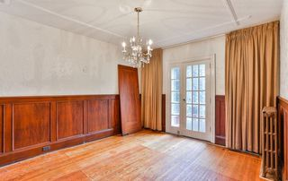 Photo 6: 93 Hanna Road in Toronto: Leaside House (2-Storey) for sale (Toronto C11)  : MLS®# C4511228