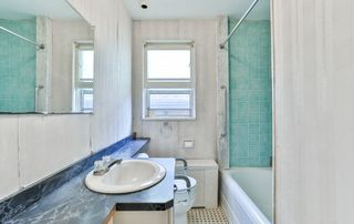 Photo 14: 93 Hanna Road in Toronto: Leaside House (2-Storey) for sale (Toronto C11)  : MLS®# C4511228
