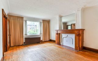 Photo 4: 93 Hanna Road in Toronto: Leaside House (2-Storey) for sale (Toronto C11)  : MLS®# C4511228