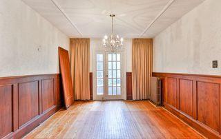 Photo 5: 93 Hanna Road in Toronto: Leaside House (2-Storey) for sale (Toronto C11)  : MLS®# C4511228