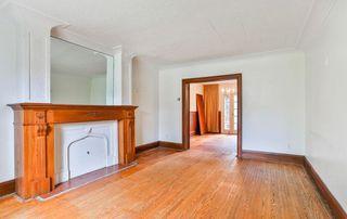 Photo 3: 93 Hanna Road in Toronto: Leaside House (2-Storey) for sale (Toronto C11)  : MLS®# C4511228