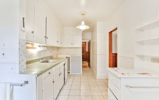 Photo 10: 93 Hanna Road in Toronto: Leaside House (2-Storey) for sale (Toronto C11)  : MLS®# C4511228
