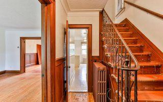 Photo 2: 93 Hanna Road in Toronto: Leaside House (2-Storey) for sale (Toronto C11)  : MLS®# C4511228