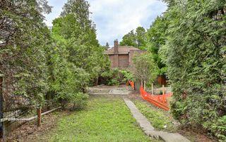Photo 19: 93 Hanna Road in Toronto: Leaside House (2-Storey) for sale (Toronto C11)  : MLS®# C4511228