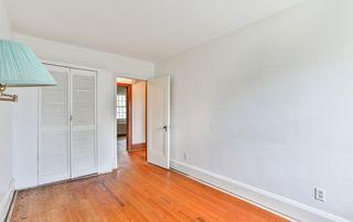Photo 18: 93 Hanna Road in Toronto: Leaside House (2-Storey) for sale (Toronto C11)  : MLS®# C4511228