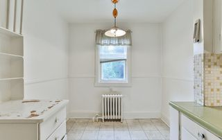Photo 9: 93 Hanna Road in Toronto: Leaside House (2-Storey) for sale (Toronto C11)  : MLS®# C4511228