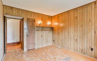 Photo 16: 93 Hanna Road in Toronto: Leaside House (2-Storey) for sale (Toronto C11)  : MLS®# C4511228