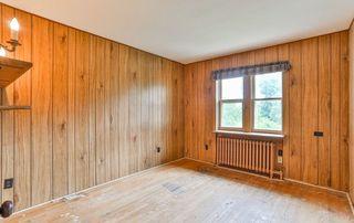 Photo 15: 93 Hanna Road in Toronto: Leaside House (2-Storey) for sale (Toronto C11)  : MLS®# C4511228