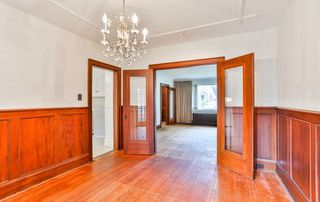 Photo 7: 93 Hanna Road in Toronto: Leaside House (2-Storey) for sale (Toronto C11)  : MLS®# C4511228