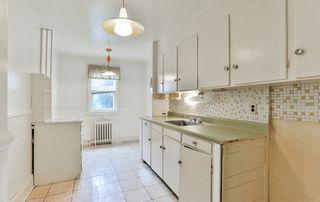 Photo 8: 93 Hanna Road in Toronto: Leaside House (2-Storey) for sale (Toronto C11)  : MLS®# C4511228