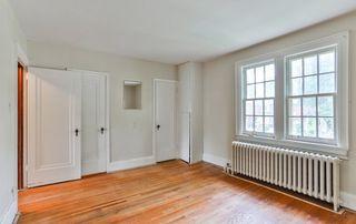 Photo 13: 93 Hanna Road in Toronto: Leaside House (2-Storey) for sale (Toronto C11)  : MLS®# C4511228