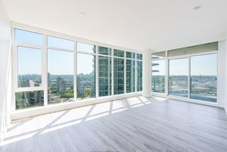 "Main Photo: 2902 1788 GILMORE Avenue in Burnaby: Brentwood Park Condo for sale in ""Escala"" (Burnaby North)  : MLS®# R2397708"