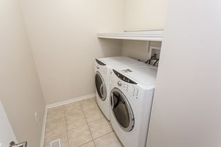 Photo 15: 58 Bleasdale Avenue in Brampton: Northwest Brampton House (2-Storey) for lease : MLS®# W4558311