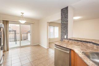 Photo 8: 58 Bleasdale Avenue in Brampton: Northwest Brampton House (2-Storey) for lease : MLS®# W4558311