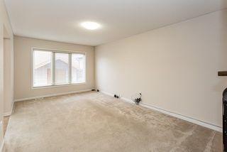 Photo 3: 58 Bleasdale Avenue in Brampton: Northwest Brampton House (2-Storey) for lease : MLS®# W4558311