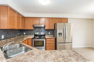 Photo 6: 58 Bleasdale Avenue in Brampton: Northwest Brampton House (2-Storey) for lease : MLS®# W4558311